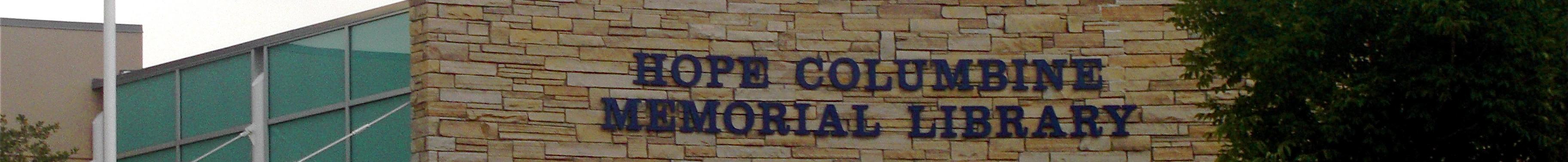 Hope_Columbine_Memorial_Library_thin