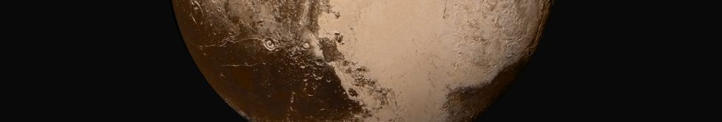 global-mosaic-of-pluto-in-true-color-banner