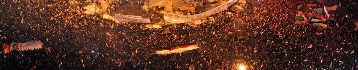 tahrir-banner